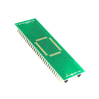 Chip Quik Inc. IPC0133