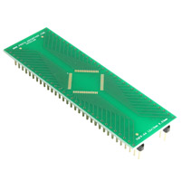 Chip Quik Inc. IPC0138