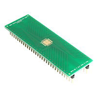 Chip Quik Inc. IPC0144