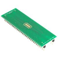 Chip Quik Inc. IPC0146