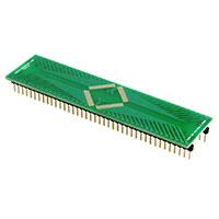 Chip Quik Inc. PA0114