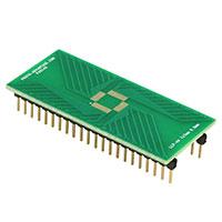Chip Quik Inc. PA0145