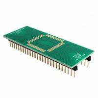 Chip Quik Inc. PA0219