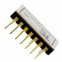 Apex Microtechnology - VRE104C - IC VREF SERIES 4.5V 14CDIP