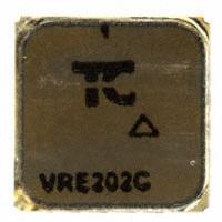 Apex Microtechnology - VRE202C - IC VREF SERIES 2.5V 20CLCC