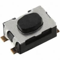 C&K - KMR221NG LFS - SWITCH TACTILE SPST-NO 0.05A 32V