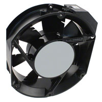 Comair Rotron - 19031089A - FAN AXIAL 171.5X50.8MM JQ12B4
