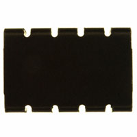 Comair Rotron - 831502B00000 - HEATSINK STAMP 19X12.8X12.7MM