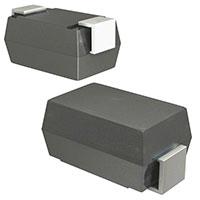 Comchip Technology - CDBA140SL-HF - DIODE SCHOTTKY 40V 1A DO214AC