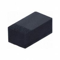 Comchip Technology - CZRER52C3V6 - DIODE ZENER 3.6V 150MW 0503