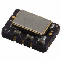 Connor-Winfield - D75F-025.0M - OSC TCXO 25.000MHZ LVCMOS SMD
