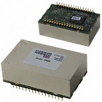 Connor-Winfield - SM3E-19.44M - IC CLK TIME MODULE ETHERNET