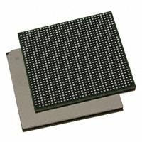 Inphi Corporation - HPCS3477C.B0-998972 - IC ETH AGGREGATOR 4P 1024-BGA