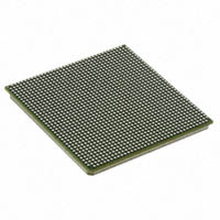 Inphi Corporation - HPCS3487C.B0-998974 - IC ETH AGGREGATOR 4P 1369-BGA