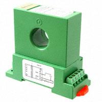 CR Magnetics Inc. - CR4110-0.5 - SENSOR CURRENT XFMR 0.5A AC