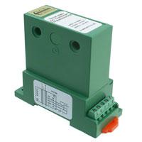 CR Magnetics Inc. - CR4150-10 - SENSOR CURRENT XFMR 10A AC