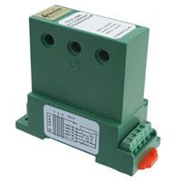 CR Magnetics Inc. - CR4170-20 - SENSOR CURRENT XFMR 20A AC