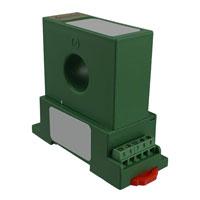 CR Magnetics Inc. - CR5410-30 - SENSOR CURRENT HALL 30A AC/DC
