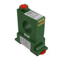 CR Magnetics Inc. - CR5410S-150 - SENSOR CURRENT HALL 150A AC/DC
