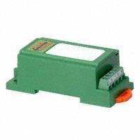 CR Magnetics Inc. - CR5320-1 - TRANSDUCER VOLTAGE 0-1V