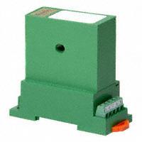 CR Magnetics Inc. - CR6220-150-5 - TRANSDUCER AC 4-20MA OUT 1 PHASE