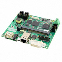 Critical Link LLC - 80-000315 - KIT DEVELOPMENT MITYSOM-1808F
