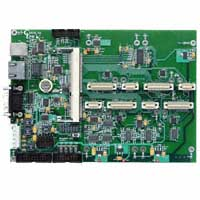 Critical Link LLC - 80-000346 - KIT DEVELOPMENT MITYDSP-6711F