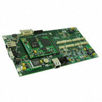 Critical Link LLC - 80-000347 - KIT DEV 6455-JE-3X5-RC