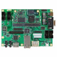Critical Link LLC - 80-000462 - KIT DEV FOR 3359-EX-227-RC-X