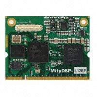 Critical Link LLC - L138-DI-225-RI - MITYDSP-L138F SOM OMAP-L138